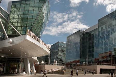 Аренда офиса войковская метрополис продажа коммерческой недвижимости в москве циан